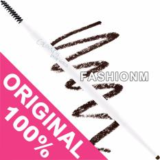 Harga Colourpop Brow Pencil Black N Brown With Packaging Dan Spesifikasinya