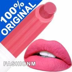 Spesifikasi Colourpop Lippie Stix Fetch Usa Dan Harganya