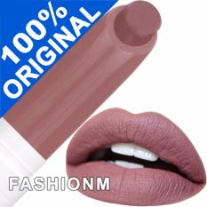 Ulasan Mengenai Colourpop Lippie Stix Oh Snap
