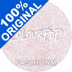 Diskon Colourpop Super Shock Check Highlighter Over The Moon Usa Branded
