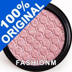 Review Colourpop Super Shock Shadow Just Fur Fun Usa Colourpop