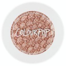 Top 10 Colourpop Super Shock Shadow La La Online