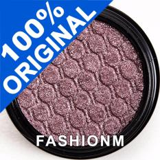 Harga Colourpop Super Shock Shadow Tinsel Usa Baru