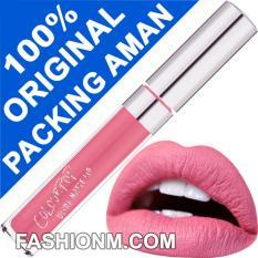 Cuci Gudang Colourpop Ultra Matte Lip 1St Base