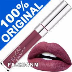 Jual Colourpop Ultra Matte Lip Are N Be Import
