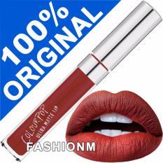Jual Beli Colourpop Ultra Matte Lip Avenue With Packaging Di Dki Jakarta