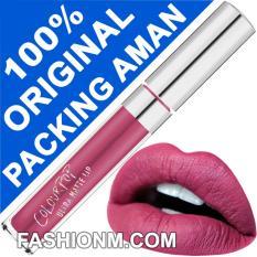 Spesifikasi Colourpop Ultra Matte Lip Bad Habbit Yg Baik
