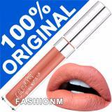 Beli Colourpop Ultra Matte Lip Instigator With Packaging Cicilan