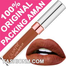 Tips Beli Colourpop Ultra Matte Lip Kae Yang Bagus
