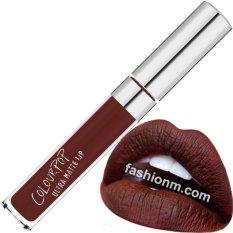 Toko Colourpop Ultra Matte Lip Lax Lengkap