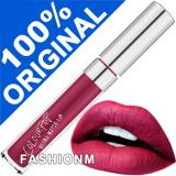 Daftar Harga Colourpop Ultra Matte Lip More Better Colourpop