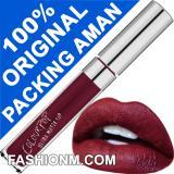Review Colourpop Ultra Matte Lip Notion Terbaru