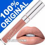 Harga Colourpop Ultra Matte Lip Platform With Packaging Termurah