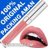Review Colourpop Ultra Matte Lip Solow Di Dki Jakarta
