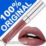 Jual Colourpop Ultra Matte Lip Teeny Tiny With Packaging Ori