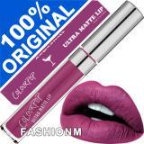 Beli Colourpop Ultra Matte Lip Thursday Colourpop