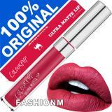 Jual Colourpop Ultra Matte Lip Tuesday Murah Dki Jakarta