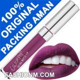 Colourpop Ultra Matte Lip Zipper Murah
