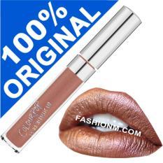 Jual Beli Online Colourpop Ultra Metallic Lip Man Eater