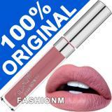 Review Colourpop Ultra Satin Lip Alyssa Usa