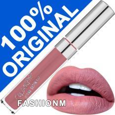 Ulasan Lengkap Colourpop Ultra Satin Lip Alyssa Usa