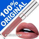 Diskon Colourpop Ultra Satin Lip Calypso Usa