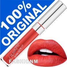 Harga Colourpop Ultra Satin Lip Cozy Usa Terbaru