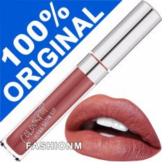 Harga Colourpop Ultra Satin Lip Frick N Frack With Packaging New