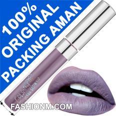 Review Colourpop Ultra Satin Lip Marshmallow Colourpop Di Dki Jakarta