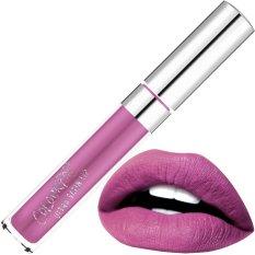 Ulasan Lengkap Tentang Colourpop Ultra Satin Lip Molly
