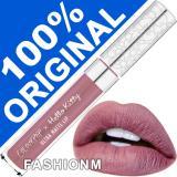 Review Colourpop Ultra Satin Lip Tiny Chum Usa Colourpop