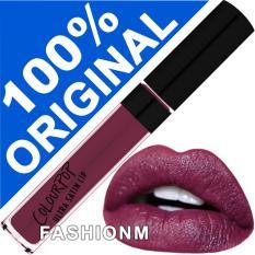 Harga Colourpop Ultra Satin Lip Wink Usa Colourpop Online