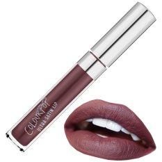 Jual Colourpop Ultra Satin Lips Toolips Colourpop Grosir