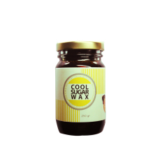 Toko Cool Sugar Wax Original Lemon 150Ml Lengkap