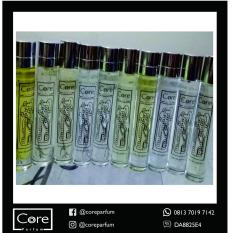 Jual Core Parfum Branded