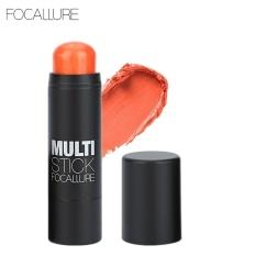 Kosmetik Tahan Lama Highlighting Bubuk Tersipu Malu Tongkat-Internasional