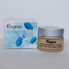 Toko Cospro Whitening Day Cream Dekat Sini