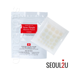 Jual Cosrx Acne Pimple Master 24 Patches Cosrx Original