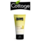 Toko Cottage Repair Hand Cream Vanilla With Shea Butter 50Ml Cottage Di Jawa Barat
