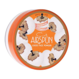 Iklan Coty Airspun Loose Powder Translucent Extra Coverage