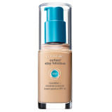 Harga Covergirl Outlast Stay Fabulous 3 In 1 Foundation Natural Beige Online Indonesia