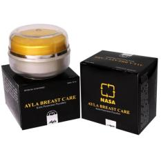 Harga Cream Ayla Ayla Breast Care Cream Payudara Ayla Seken