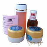 Diskon Cream Bd Tile Original Paket Cream Bd Tile Asli