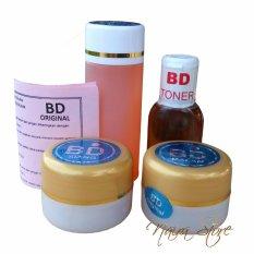 Jual Cream Bd Tile Original Paket Cream Bd Tile Asli Cream Original