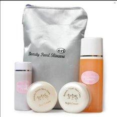 Berapa Harga Cream Bps Erl Beauty Pearl Skincare 30 Gr Original 1 Paket Di Jawa Barat