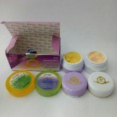 Jual Cepat Cream Ca Beauty Care Original