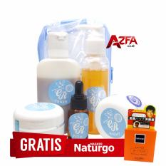 Pusat Jual Beli Cream Cr Blue Paket Krim Cr Biru Hologram Mds Original Gratis Naturgo 1 Box Indonesia