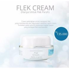 Diskon Ms Glow Cream Flek Premium Cream Penghilang Flek Hitam Ampuh Cantiksehatonline Branded