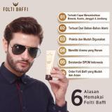 Spesifikasi Cream Folti Baffi Mustache Cream Penumbuh Dan Penebal Brewok Alami Dan Harga