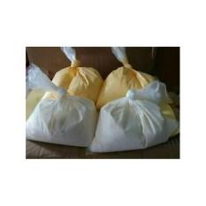 Cream HN / Cream HN Crystal Kiloan Tekstur Cream Dokter / Lembut /Soft